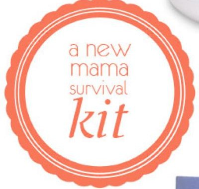 a-new-mom-survival-kit-new-mom