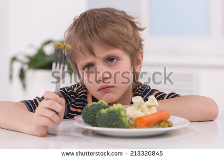 stock-photo-little-blond-boy-eating-at-kitchen-unhappy-child-sitting-at-breakfast-and-looking-at-fork-213320845