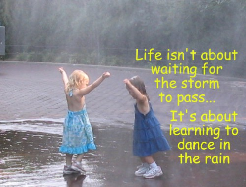 Children-Dancing-in-rain