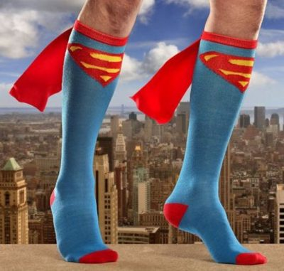 superhero-caped-socks1-bisbis