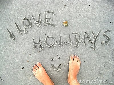 i-love-holidays-11088797