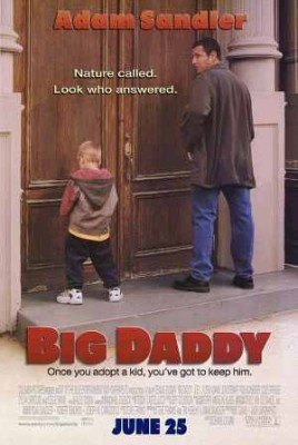 Big_Daddy_film