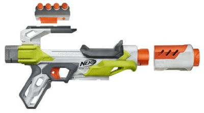 nerf-modulus-ionfire